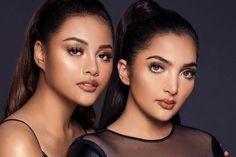 #Selebriti #Aurel_Hermansyah Aurel Hermansyah Menangis, Ceritakan Kebaikan Ashanty Selama Ini: SULSELSATU.com, JAKARTA - Menjadi seorang… Jakarta, Beauty Makeup, Entertainment, Gorgeous Makeup, Entertaining