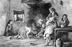 irish immigrants - Yahoo Image Search Results