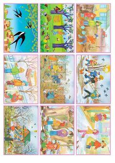 D1, Diy And Crafts, Preschool, Spring, Paper, Kid, Kid Garden, Kindergarten, Preschools