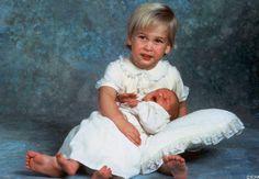 Tous les bébés royaux: saurez-vous les reconnaître? http://www.gala.fr/l_actu/les_indiscretions_du_gotha/bebes_royaux_saurez-vous_les_reconnaitre_294299
