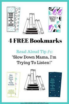 4 Free Printable Boo