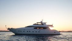 Image result for yacht