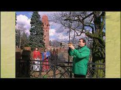 Walter Scholz - Castello Amore 2006