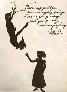 peter pan - Google Search