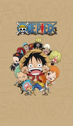 Welcome to r/OnePiece, the community for Eiichiro Oda's manga and anime series One Piece. One Piece Anime, One Piece Cartoon, One Piece Fanart, One Piece Luffy, Wallpaper Gamer, One Piece Wallpaper Iphone, Chibi Wallpaper, One Piece Pictures, One Piece Images