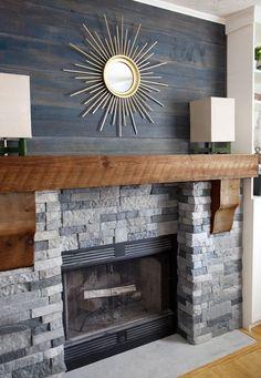 Fireplace  22