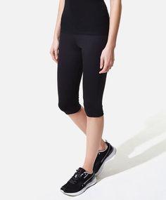 Legging corsaire - OYSHO