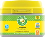 Compare Comforts for Baby® formula ingredients to to Enfamil®, Similac® & Gerber® brand formulas. Baby Essentials, Infant, Baby, Baby Humor, Child, Infants, Newborns, Infancy, Kid