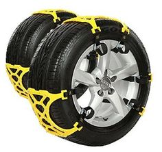 Auto Replacement Parts: Big Discount Trucks Snow Chains For Wheels Car Universal Winter Mud Tires Protection Chain Automobiles Roadway Safety Accessories Supply Sierra Leone, Montenegro, Uganda, Sri Lanka, Macedonia, Guinea Bissau, Taiwan, Snow Chains, Piece Auto