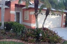 Home away from home near beach - vacation rental in Sarasota, Florida. View more: #SarasotaFloridaVacationRentals