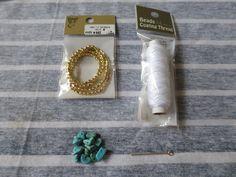 【ミサンガブレスの作り方】初心者でも簡単!平編みの編み方 | Hatorich Activities, Beads, Bracelets, Handmade, Make Jewelry, Woven Bracelets, Tejidos, Jewerly, Beading