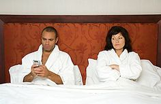 Is technology making us lonelier