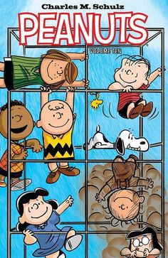 "Read ""Peanuts Vol. by Charles M. Schulz available from Rakuten Kobo. Snoopy's Daisy Hill Farm is being torn down and Charlie Brown tries to be there for him. Charlie Brown Characters, Peanuts Characters, Peanuts Cartoon, Peanuts Snoopy, Peanuts Movie, Charlie Brown Peanuts, Charlie Brown And Snoopy, Charlie Brown Christmas, Snoopy Love"