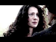 Outlander: Tenerife Sea (Jamie/Claire) - YouTube