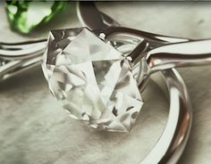 "Check out new work on my @Behance portfolio: ""Ring Diamonds"" http://be.net/gallery/46547311/Ring-Diamonds"