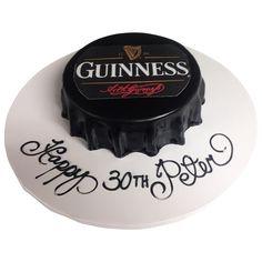 Phenomenal 56 Best Birthday Cakes For Men Images Birthday Cakes For Men Funny Birthday Cards Online Alyptdamsfinfo