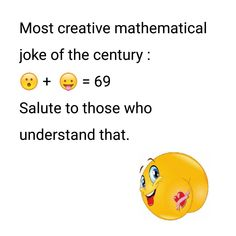 In case we couldn't have fun we may all go wild Hindi Good Morning Quotes, Funny Quotes In Hindi, Jokes In Hindi, Jokes Quotes, Funny Math Jokes, Exams Funny, Funny Memes, Good Jokes To Tell, Funny Jokes To Tell