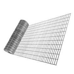 FindNon-Climb Horse Fence, 48 in. x 200 ft.in theField FencingHorse Fence | Height : 48 in. | Length : 200 ft.