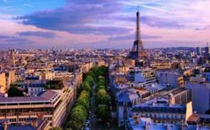 """Even a lay man when talks about Paris, a thing strikes his mind that he is referring to """"La Ville-Lumiere"""", which in simple language means the """"City of Lig"""