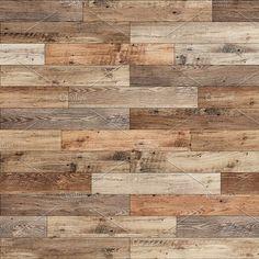 Seamless Wood Parquet Texture Linear Common Stock Photo (Edit Now) 653212807 Parquet Texture, Wood Parquet, Shiplap Wood, Cork Underlayment, Metal Clock, Luxury Vinyl Flooring, Plank Flooring, Recycled Wood, Wood Pallets