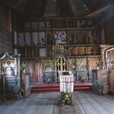 Kondopoga, Karelia, Church of the Assumption (1774)