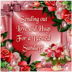 Sunday Wishes, Happy Sunday Quotes, Morning Love Quotes, Morning Images, Good Sunday Morning, Sunday Love, Good Morning Wishes, Morning Blessings, Have A Blessed Sunday