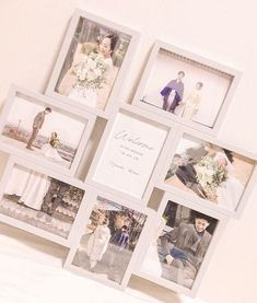 Wedding Photo Gallery, Wedding Photos, Family Holiday Destinations, Wedding Arrangements, Album Design, Reception Areas, Wedding Welcome, Disney Wallpaper, Wedding Designs