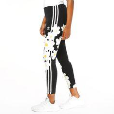 Nicole Fashion, Pharrell Williams, Sweatpants, Leggings, Scale Model