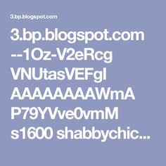 3.bp.blogspot.com --1Oz-V2eRcg VNUtasVEFgI AAAAAAAAWmA P79YVve0vmM s1600 shabbychicromanticrooms8.jpg