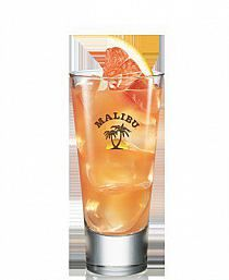Malibu Jazz Pint Glass, Jazz, Alcoholic Drinks, Food And Drink, Album, Tableware, Dinnerware, Beer Glassware, Jazz Music