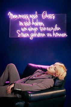 방탄소년단의 [WINGS] 속 새로운 모습들을 지금부터 네이버 뮤직에서 단독 공개합니다. Special Photo네이버 뮤직 단독 공개 컷