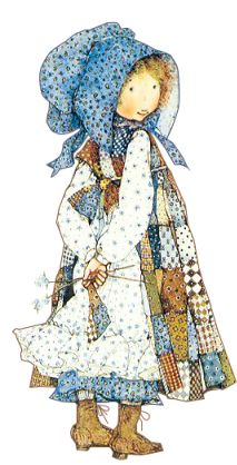Hobby For Women In Their Beautiful - Hobby Ideen Holz - Free Hobby For Women - Artistic Hobby To Try - Holly Hobbie, Toot & Puddle, Hobbies To Try, American Greetings, Cute Illustration, Retro, Vintage Images, Paper Dolls, Childhood Memories