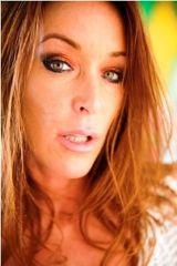 Rachel Steele Nude Photos 26
