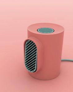 BlowingwithCS-design - Design Milk