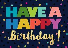 Best birthday Wishes Quotes Best Birthday Wishes Quotes, Birthday Wishes And Images, Happy Birthday Pictures, Happy Birthday Messages, Happy Birthday Greetings, Birthday Greeting Cards, Card Birthday, Birthday Memes, Birthday Ideas
