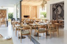 The Best Restaurants in Franschhoek 2017 – The Inside Guide Fine Dining, Dining Table, South Africa, Good Things, Eat, Kitchen, Cape Town, Furniture, Restaurants