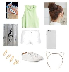 """""""Untitled #15"""" by bbtablet on Polyvore"""