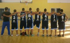 Lassion Golden Bay is a proud sponsor of Technological Educational Institute of Department of Nutrition and Dietetics, Team ! Nutrition And Dietetics, Crete, Basketball Court, Education, Sports, Hs Sports, Onderwijs, Sport, Learning