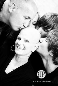 Cancer Photos