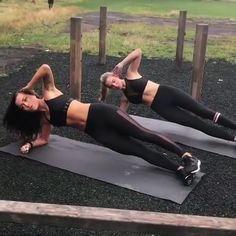 Total Body Fat Burning Workout in 15 Minutes Health and fitness Full Body Workouts, Fitness Workouts, Gym Workout Tips, Fitness Workout For Women, Butt Workout, Body Fitness, Physical Fitness, Workout Videos, At Home Workouts