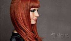 Schwarzkopf Palette Fashionable Hair Colors-Hairstyles for Round Faces,Layered Hairstyles   hairstyles for long hair,  short hairstyles,   Hairstyles, Long Hair Styles   Curly Hair Styles, Hairstyles for Curly Hair   short curly hair,   how to style curly hair,