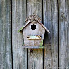 Purple Martin bird house large bird house by LynxCreekDesigns, $199.99 | Pool & Patio ...