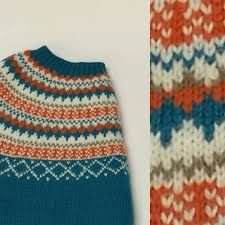 Relatert bilde Crochet Top, Diy And Crafts, Tops, Women, Fashion, Photo Illustration, Moda, Women's, La Mode