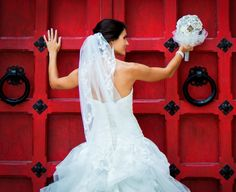 """Receive a complimentary 16""""x20"""" canvas gallery wrap from Lokmer Photography when you book our photographic services for your wedding at @brideshowpgh - January 16th and 17th, 2016 - www.brideshow.com Lokmer Photography Inc. Internationally Traveled & Award-winning photography!"""