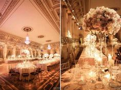 Luxury Weddings.  See more inspiration at www.sugarandspiceevents.com.au