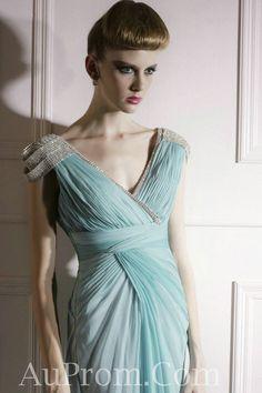 f7ebc7c5e84d 92 Best Robes De Soirée images