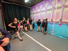 Anna Pavlova, Basketball Court, Ballet, Ballet Dance, Dance Ballet