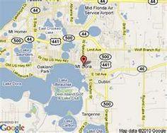 328 Best Florida images