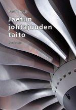 Jaetun johtajuuden taito. Illustrators, Riding Helmets, Stock Photos, Book Covers, Design, Design Comics, Illustrations, Cover Books, Book Illustrations