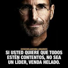 Insertado - Tap the link now to Learn how I made it to 1 million in sales in 5 months with e-commerce! I'll give you the 3 advertising phases I did to make it for FREE! Albert Schweitzer, Coaching, Quotes En Espanol, Millionaire Quotes, Steve Jobs, Spanish Quotes, True Quotes, Positive Quotes, Leadership